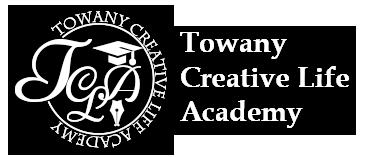 Towany Creative Life Academy